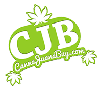 CJB Offers Deep Discounts on Ancillary Products for Dispensaries With Launch of New Wholesale Program