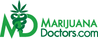 "MarijuanaDoctors.com Airs First Marijuana Television Commercial Ever Shown on a ""Major Network"""