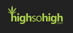 HighSoHigh.com is the New Deal of the Day Coupon Site for Medical Marijuana