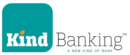KindBanking™ – First Marijuana Industry Financial Banking Solutions Company Debuts