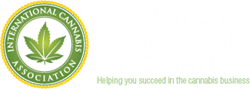 Marijuana/Cannabis Expo in Las Vegas Helps People Get Started in the Marijuana Industry International Cannabis Association to Host Expo at the Hard Rock Casino, June 22-23, 2014