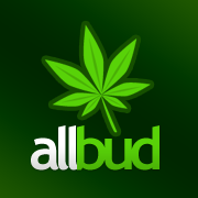 AllBud Donates $2,000 to Medical Marijuana PTSD Research