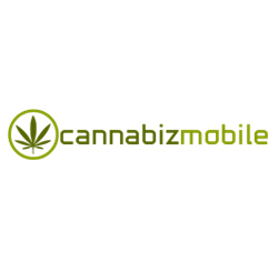 Cannabiz Mobile Inc. Announces the Launch of their New Website