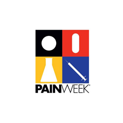 PAINWeek 2014 Adds New Course Track on Medical Marijuana