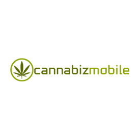 Cannabiz Mobile Inc. Signs License Agreement with Code2Action Inc.