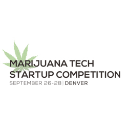 Pot and Technology to Collide at Marijuana Tech Startup Competition in Denver