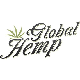Global Hemp Heralds the Passage of Illinois Bill HB 5085