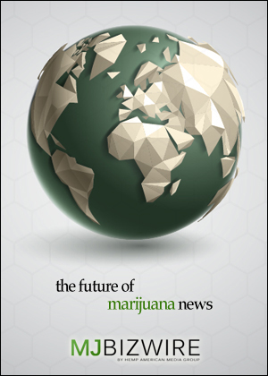 420 Press Releases