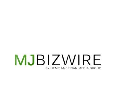 Marijuana Business Press Releases