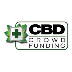 First Nationwide Crowd Funding Platform Dedicated Solely to CBD and Medical Marijuana Patients and Their Communities Launched