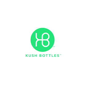 "Kush Bottles CEO Nominated for ""Excellence in Entrepreneurship Award"""