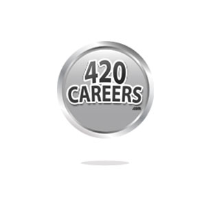420careers.com Reports Marijuana Industry Job Openings at Historic High