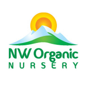 NW Organic Nursery Receives License to Produce Cannabis for Recreational Consumption by Adults in the State of Washington