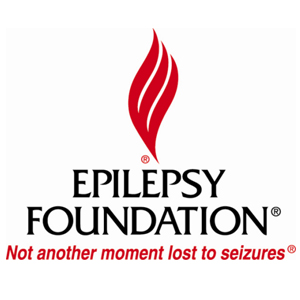 NW Epilepsy Conferences to Highlight Marijuana Treatments