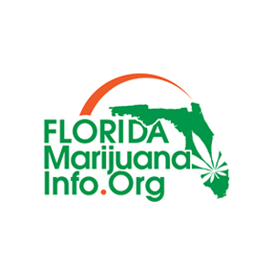 FloridaMarijuanaInfo.org Supports FL Amendment 2 & Launches Campaign