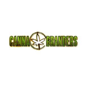 CannaBranders Launches Web & Branding Services for Cannabis Industry