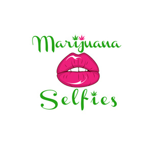Papa Baer Productions Launches New, Improved MarijuanaSelfies.com Website