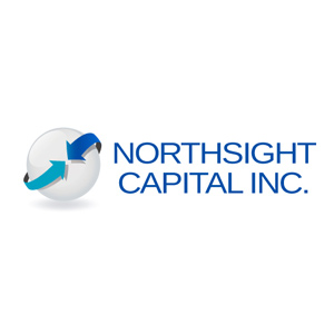 Northsight Capital Retains Mantis® Ad Network To Manage The Advertising And Marketing For Their 6 Active Cannabis Related Web Sites