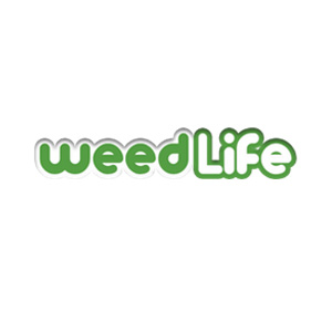 WeedLife Unveils All-Inclusive and Private Online Social Network Marketplace