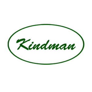 Kindman's Pre-Packaged Marijuana Products Attracting New Retailers and Consumers