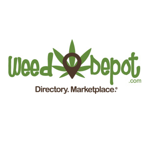 New Marijuana Industry App Launched by Weed Depot