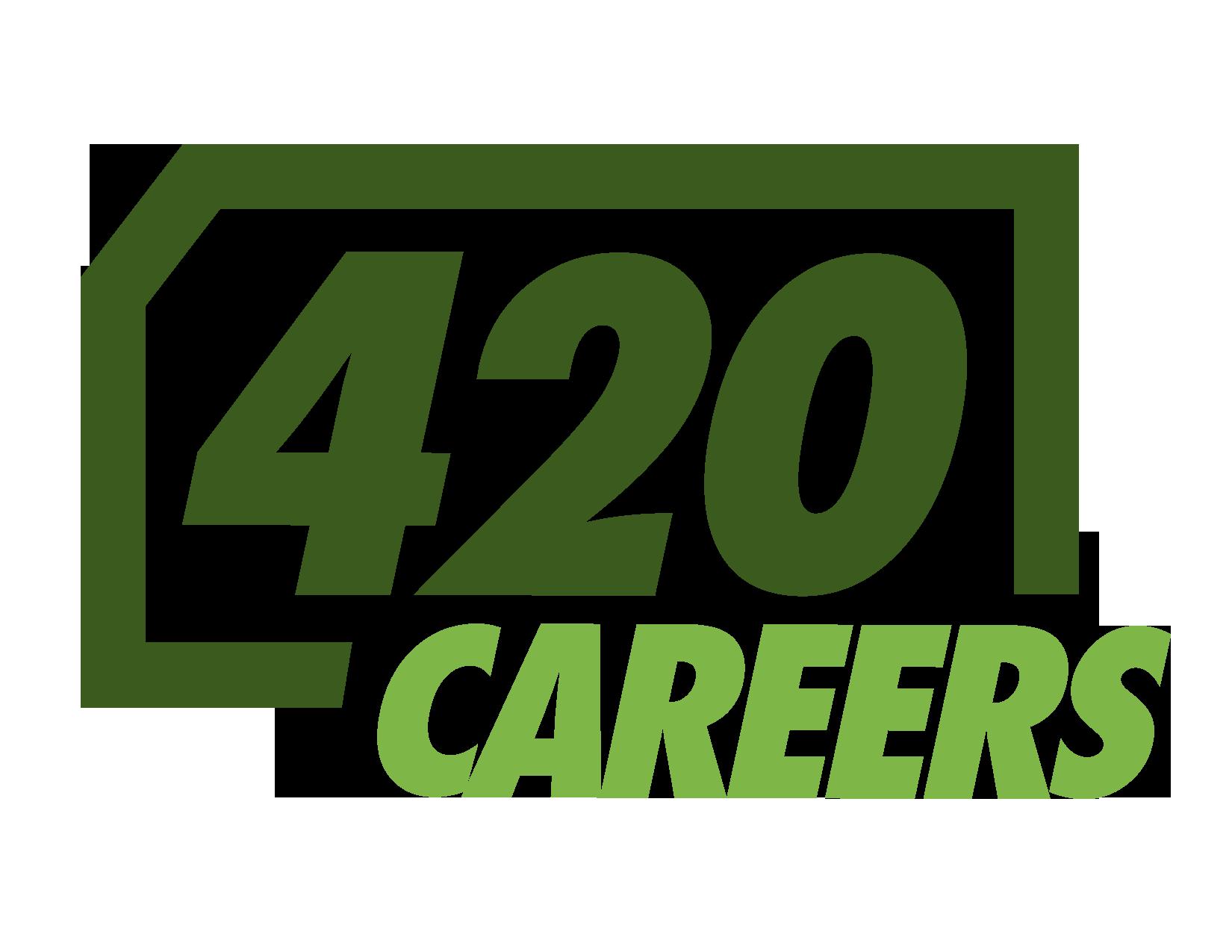 420 Careers