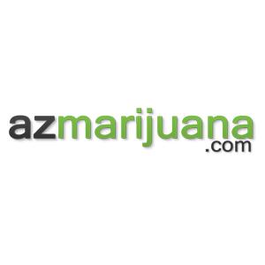 7 Arizona Marijuana Industry Facts from 2014
