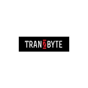 Tranzbyte Unveiling Home Aquaponics System