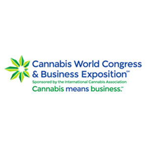 2nd Annual Cannabis World Congress & Business Expo