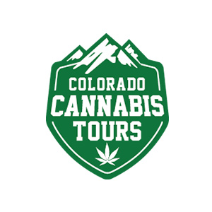 Colorado Cannabis Tours Working With Tommy Chong