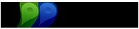 Doobster_Logo_Bluegreen_merged_200x42