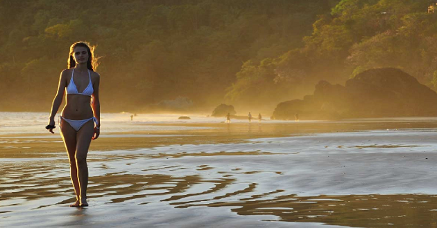 Costa Rica Prepares to Launch Medical Marijuana Law
