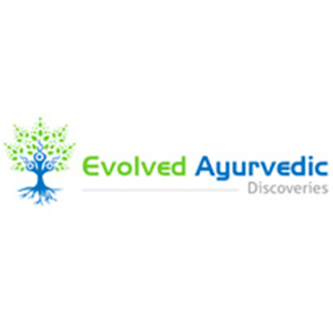 Evolved Ayurvedic Discoveries, Inc. (EAD Labs) reveals industry altering water soluble CBD… provides manufacturers and distributors a more cost-effective, safe, and efficient alternative to traditional CBD oil.