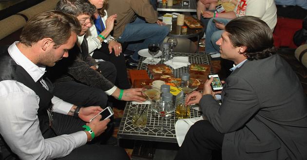 CO Measure Would Allow Marijuana at Bars, Restaurants