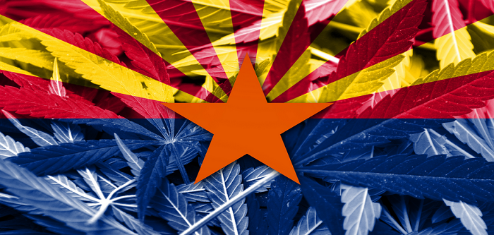 Arizona Reaches 80K Medical Marijuana Patients & Caregivers