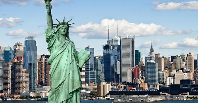 5 New York Medical Marijuana Dispensary Licensees Announced