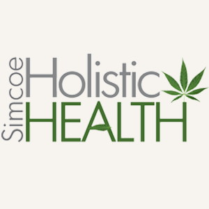 Simcoe Holistic Health signed contract to participate in Medical review TV's 13 week series hosted by William Shatner