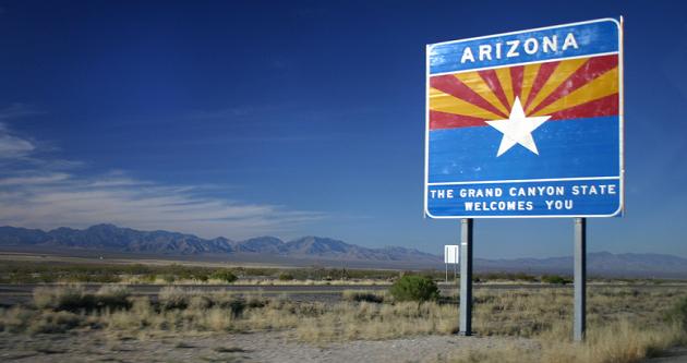AZ Legalization Initiative Could Generate $40M for Education
