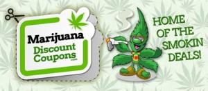 marijuanadiscountcoupons