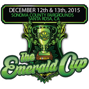 Emerald Cup and AbsoluteXtracts Partner to Showcase Mendocino Cannabis
