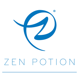 ZPCC Leverages Proprietary Ultra Purification to Launch the Industry's Highest Quality Cannabis-Infused Medicinal Gourmet Teas