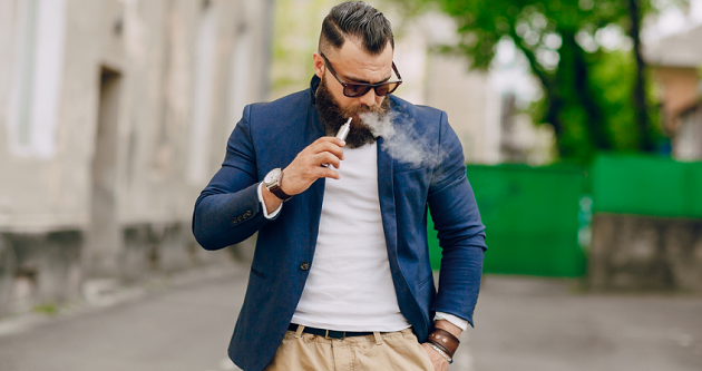 3 Awesome Dry Herb Vaporizers of 2015