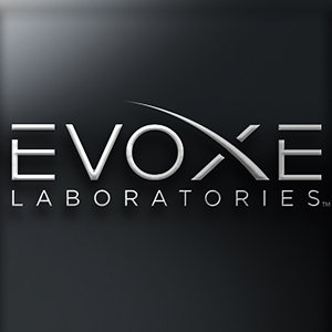 Evoxe Laboratories and Isodiol: The Perfect Blend