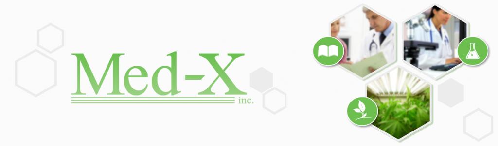 Med-X_SE_MedX_EICHeadboard-mjbizwire-press_release