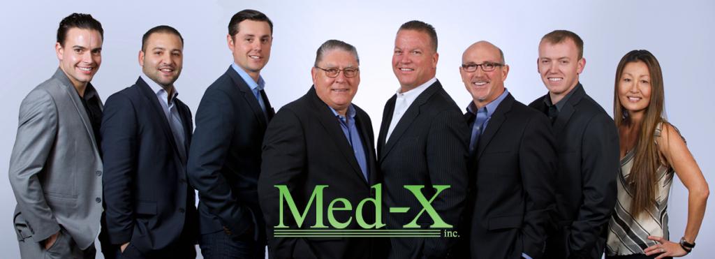 Med-X_SE_TeamPhoto-mjbizwire-press_release