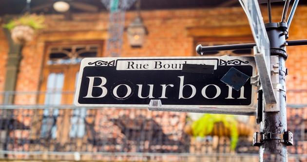 New Orleans Disscussing Partial Marijuana Decriminalization