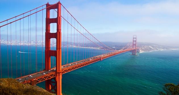 $1B in Taxes Predicted from California Marijuana Legalization