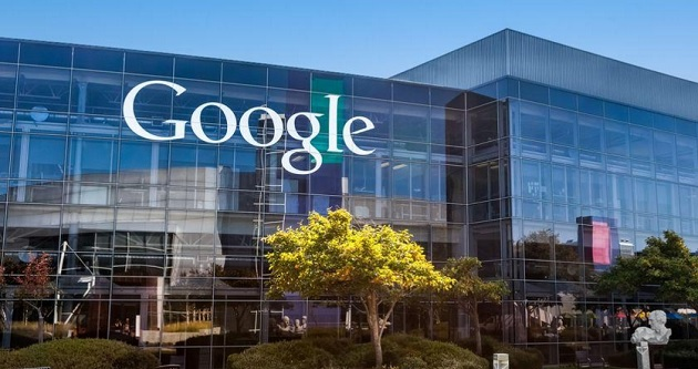 Google Executive Quits Job to Join the Marijuana Industry