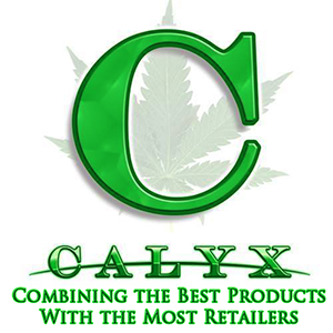 Merger Creates First Multi-State Wholesale Distributor for Legal Cannabis Products