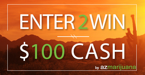 Enter to Win $100 Cash in Our Free Giveaway